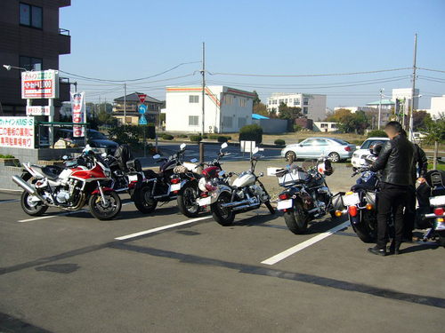 20071118_111559.JPG