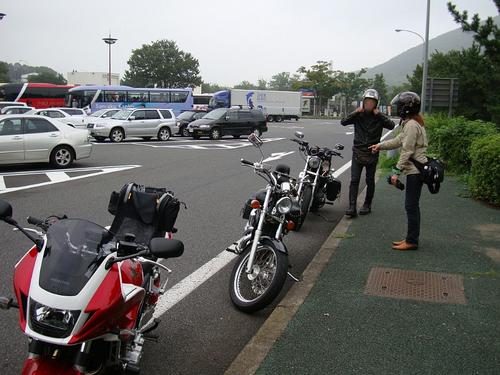 20080906_091915.JPG