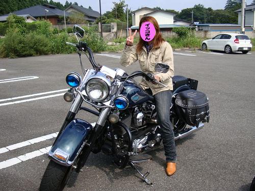 20080906_132650.JPG