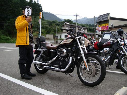20080906_152638.JPG