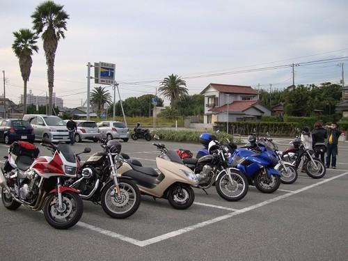 20081102_135151.JPG