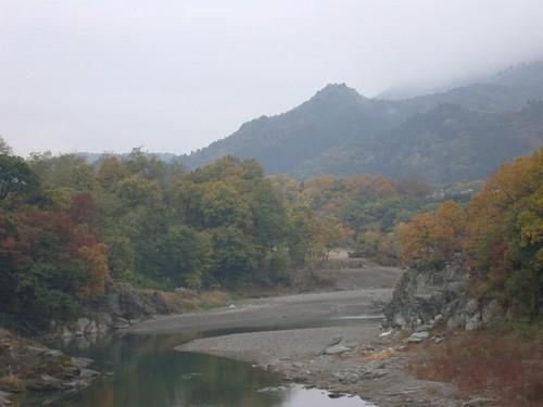 20081112_113358.JPG