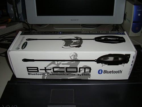 DSC00667.JPG