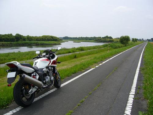 20080607_110625.JPG