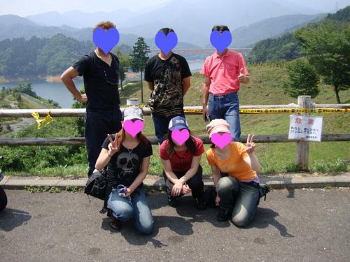 20080803_104207.jpg