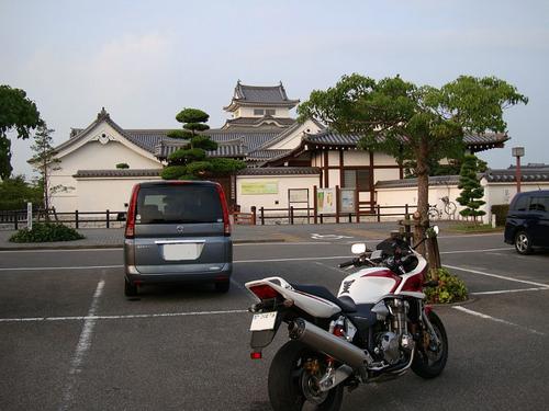 20080812_172431.JPG