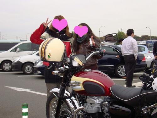 20081112_100224.JPG