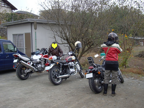 20081112_131921.JPG