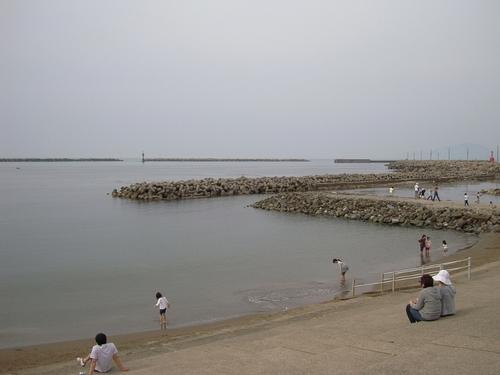 20090503_152511.JPG